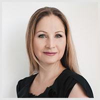 Елена Гладковская